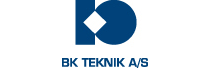 BK Teknik A/S
