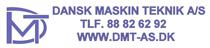 Dansk Maskin Teknik A/S