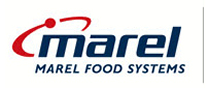 Marel Food Systems