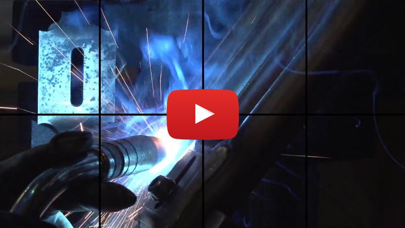 Nørgaard Teknik video