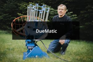 Due-Matic